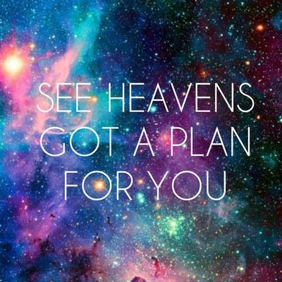 Galaxy Wallpaper With Tagalog Quotes Swedish House Mafia Don T Worry Child This Is A Cool Pin