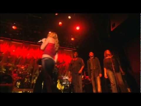 Joss Stone - You Had Me (Live)