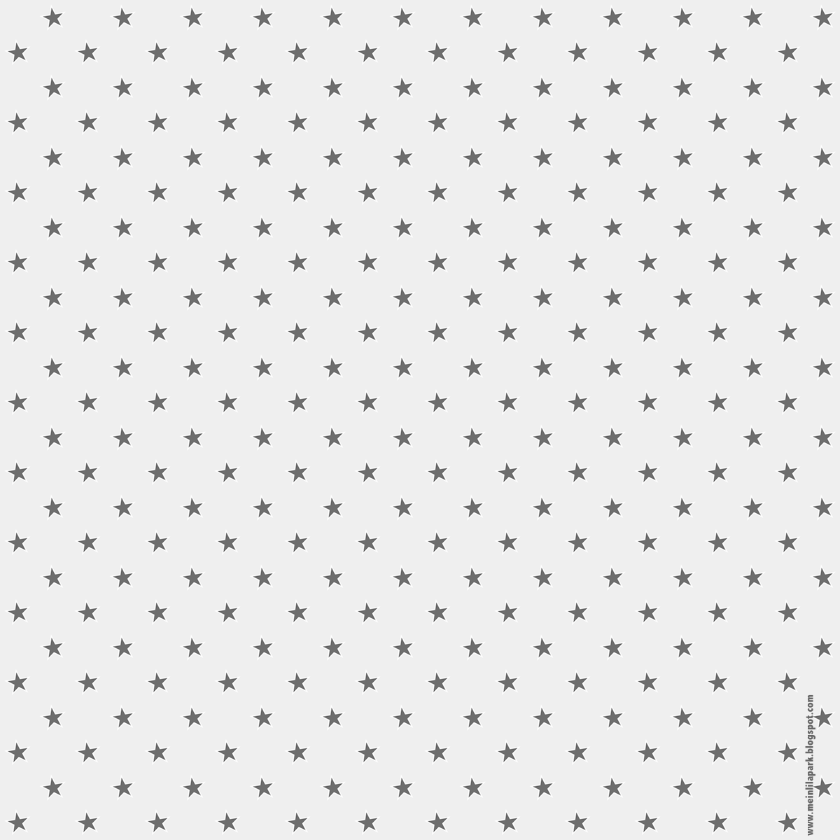Printable paper backgrounds christmas - Free Printable Gift Wrapping Paper Classy Grey Gift Wrap Paper Ausdruckbares Geschenkpapier Freebie