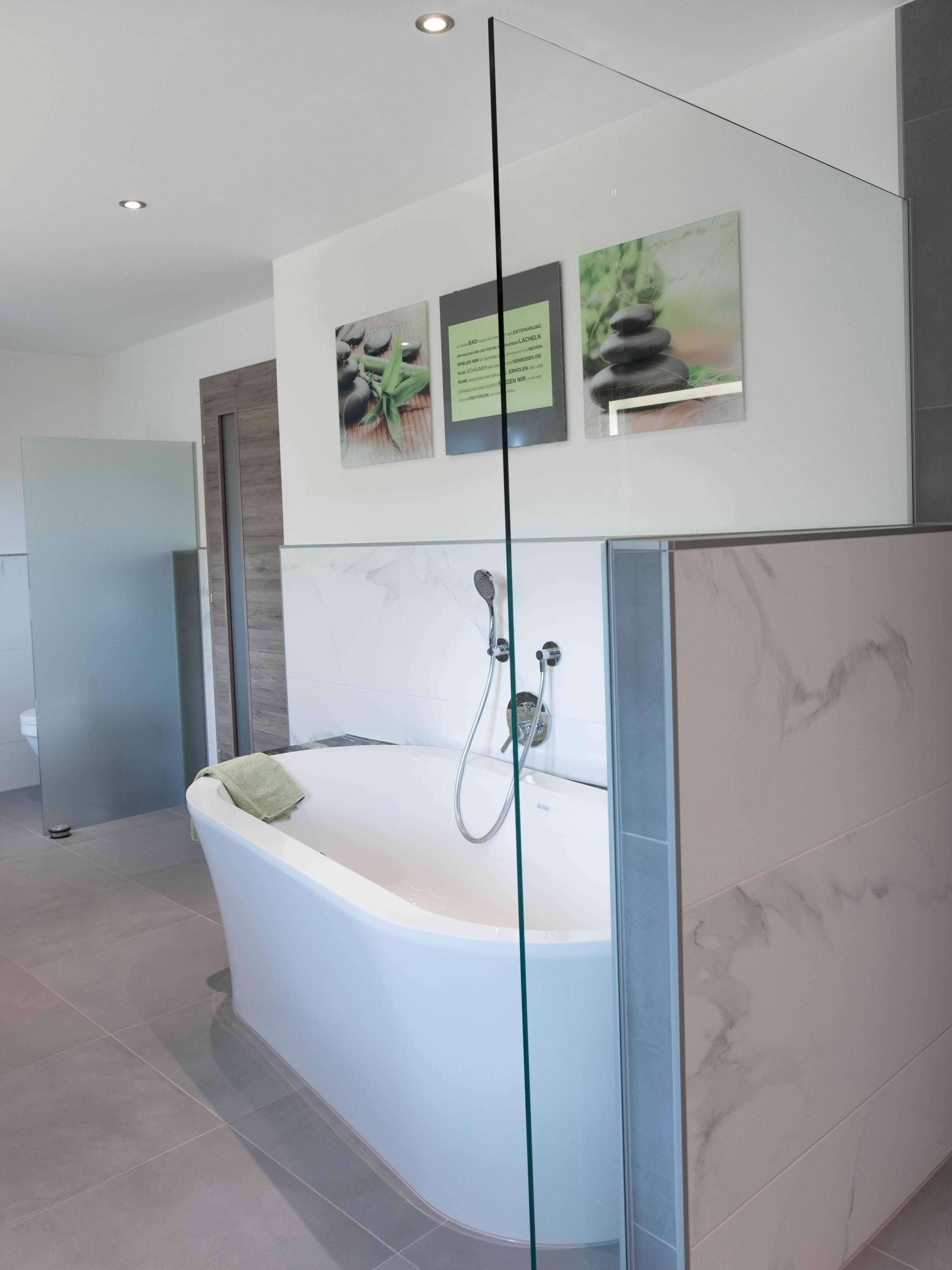 Inspirieren Lassen Auf Eingebaute Badewanne Badezimmer Badewanne
