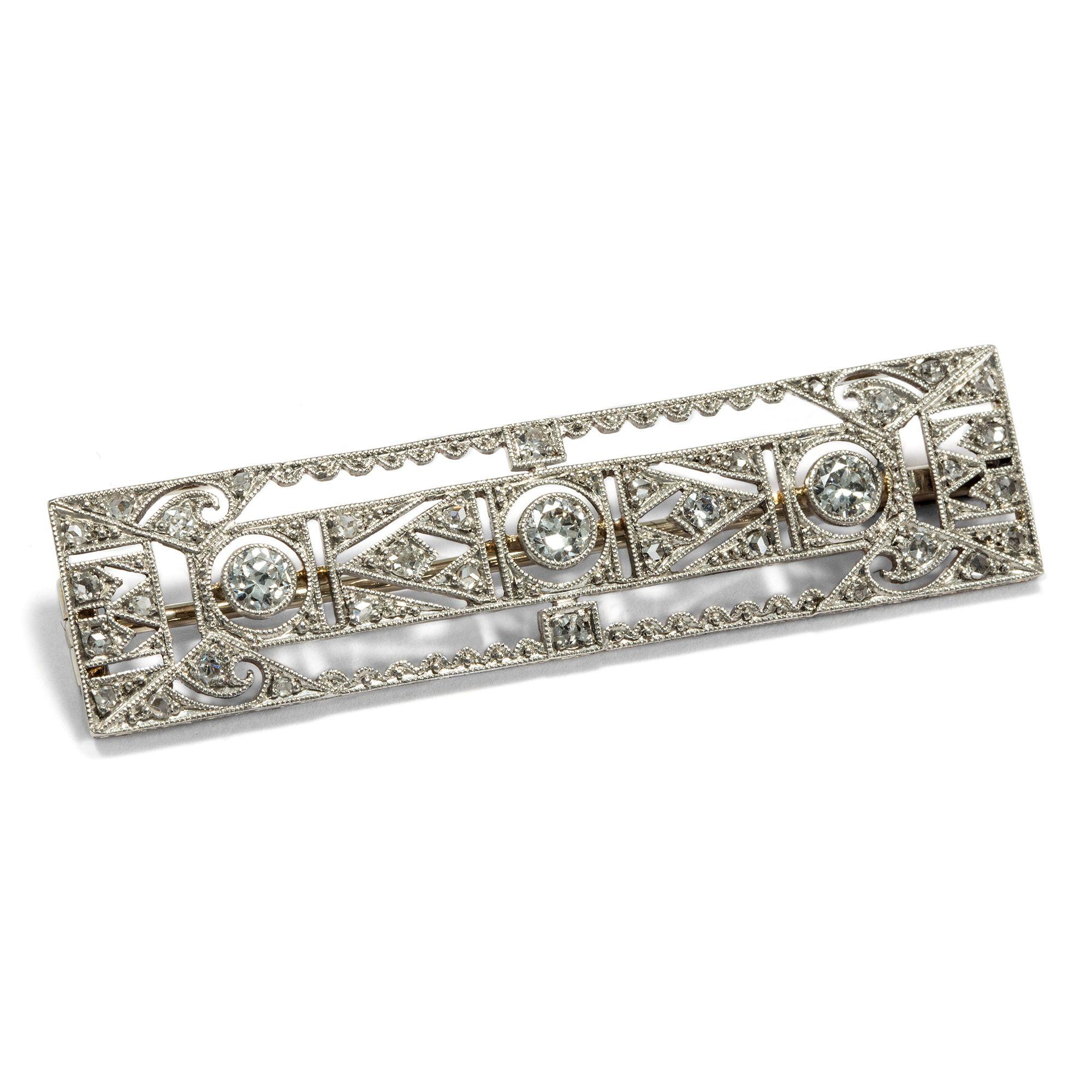 Pin Auf Art Deco Jewellery Schmuck