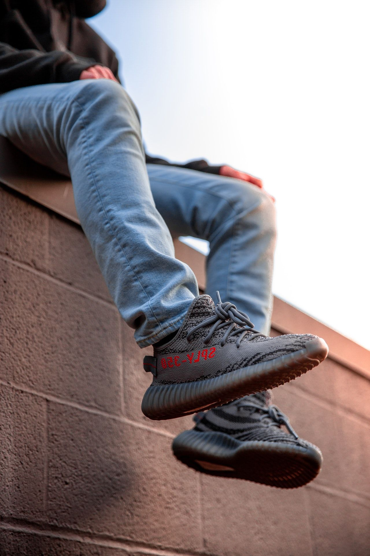 The 10 Best Fake Yeezys of 2020 | Best