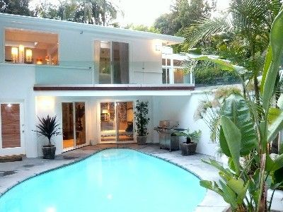Beverly Hills Vacation Rental Vrbo 291626 3 Br Los Angeles County Catalina Island House In Ca Chic Celebrit Event Venue Spaces Island House House Rental