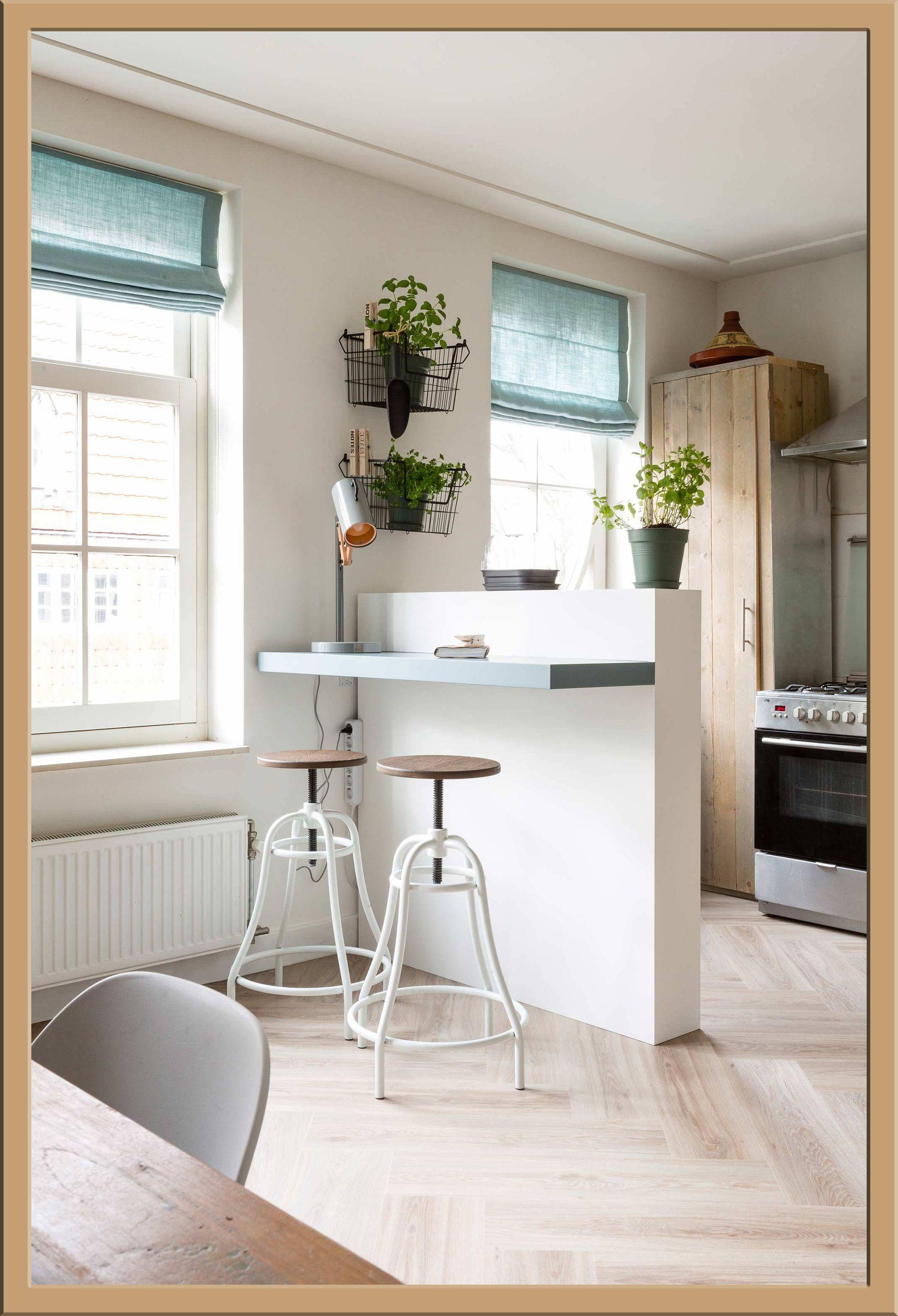 10 Factors That Affect Kitchen Decor