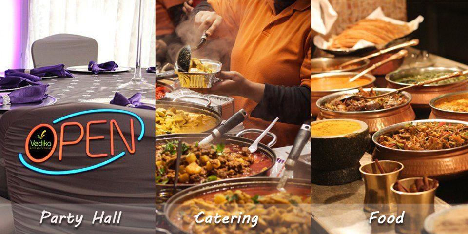 Now Get Your Favorite Best Indian Food Delivered Right To