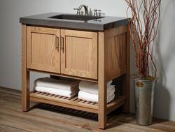 Bertch Bathroom Vanities Bertch Bath Vanities Baathrooms - Bertch bathroom vanity