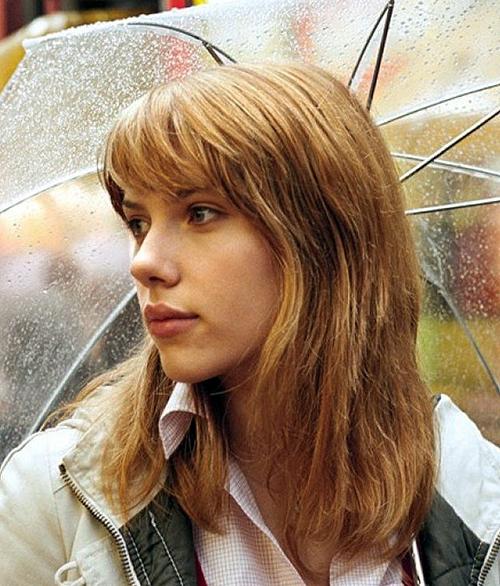 Scarlett Johansson In Lost In Translation Scarlett Johansson Movies Lost In Translation Movie Lost In Translation