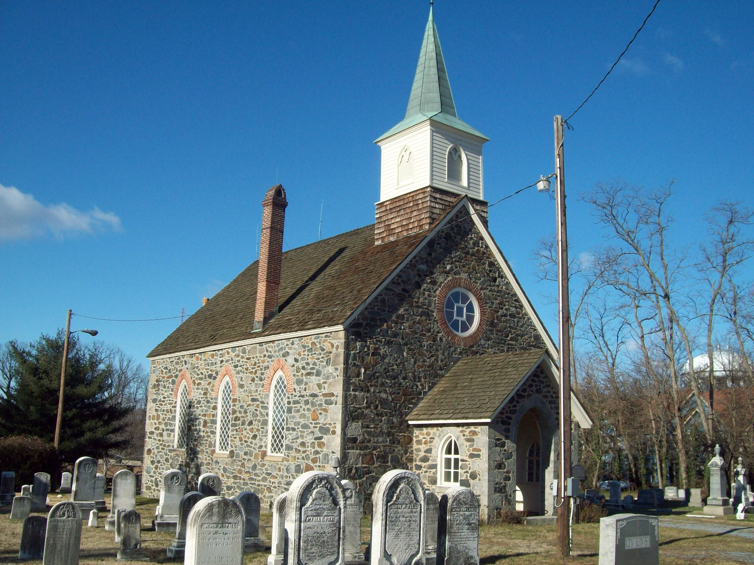 Old_Salem_Church_and_Cemetery_Dec_09.JPG (2592×1944)