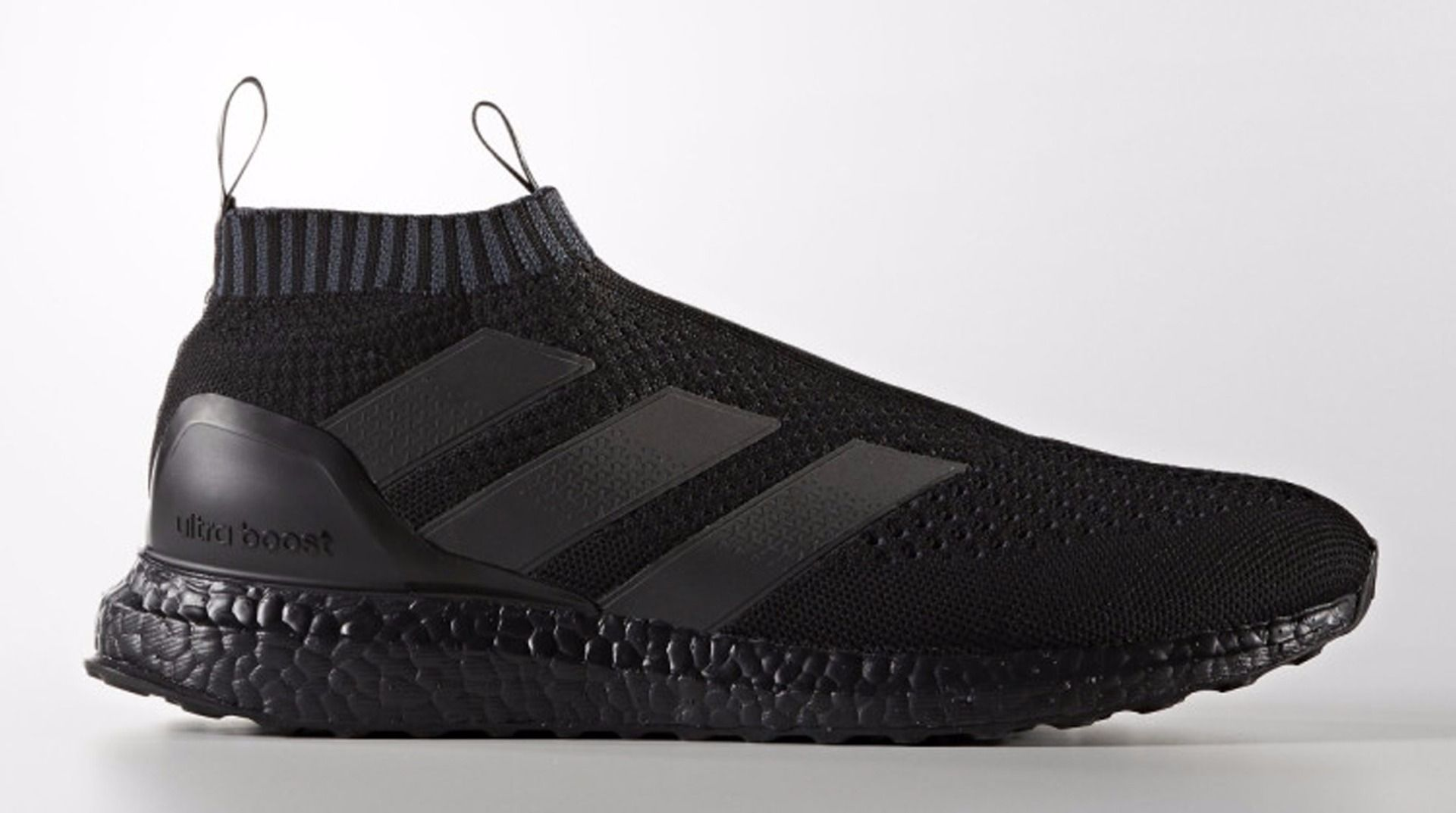 newest 86320 15963 adidas ACE 16+ PureControl Ultra Boost