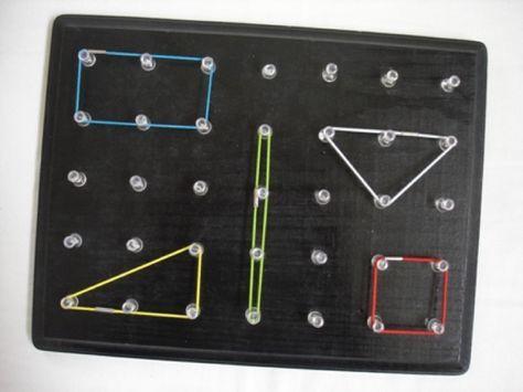 一緒に作ろう 手作りおもちゃの簡単diyアイデア集16選 幼児 手作り
