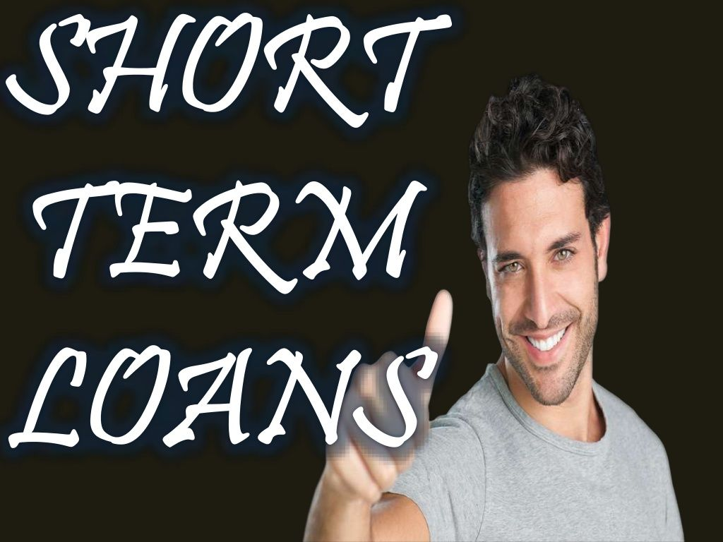 Online cash loan application philippines image 9
