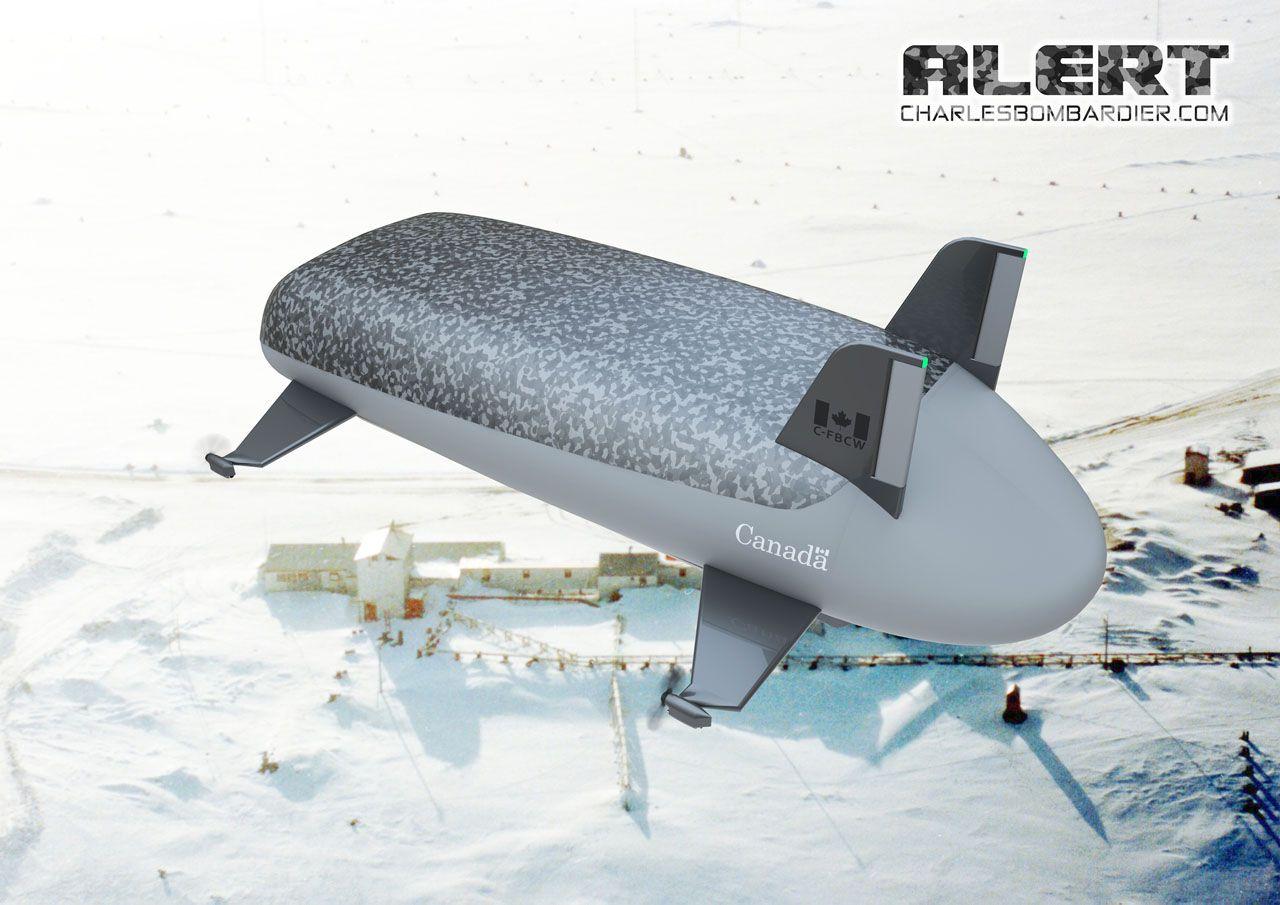 Alert-Airship-3.jpg 1280×905 pixels