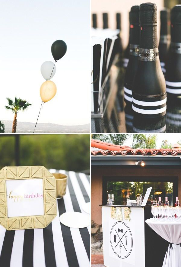 20th Birthday Ideas Girl