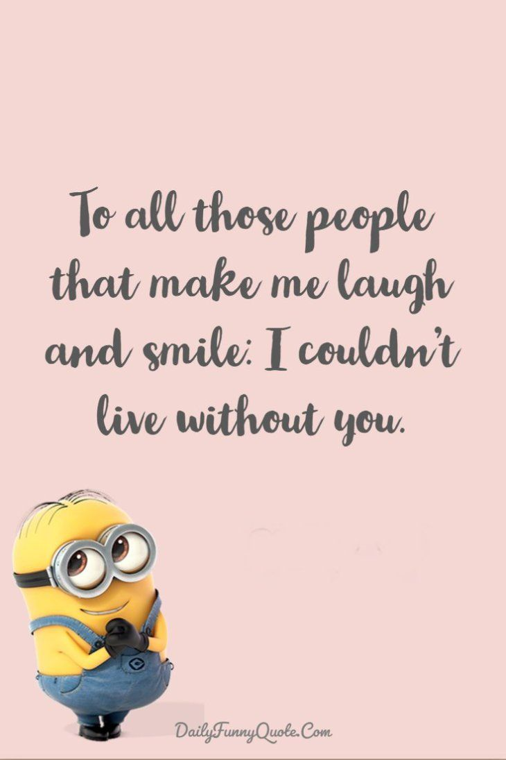 Minions Quotes 40 Funny Quotes Minions