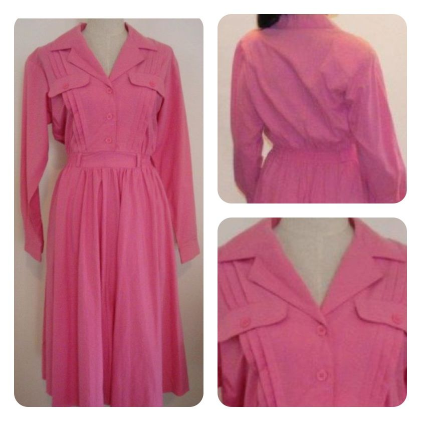 https://www.facebook.com/SweetAsCandyVtg #vintage