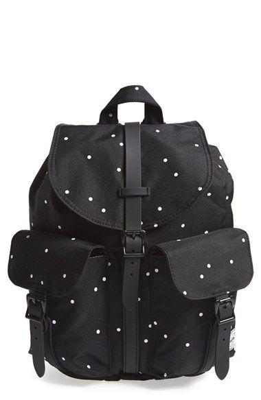 Herschel Supply Co. 'Dawson Mid Volume' Backpack