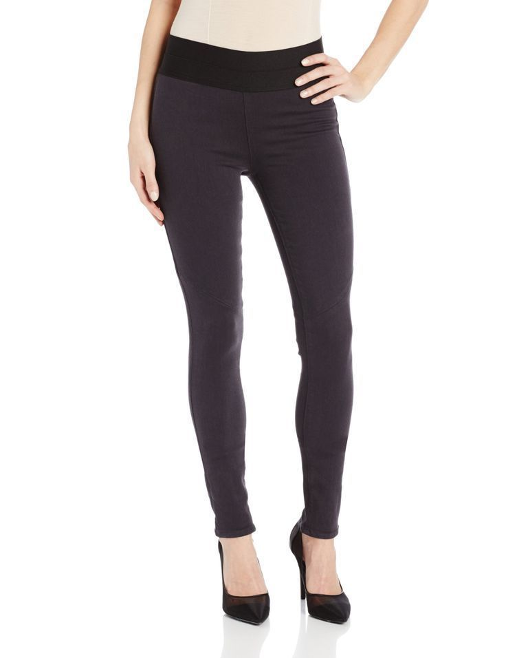 NWT Paige Denim Glam Rock Denim Leggings, Greyscale, Medium  | eBay  #ebay #forsale #denim #paigedenim