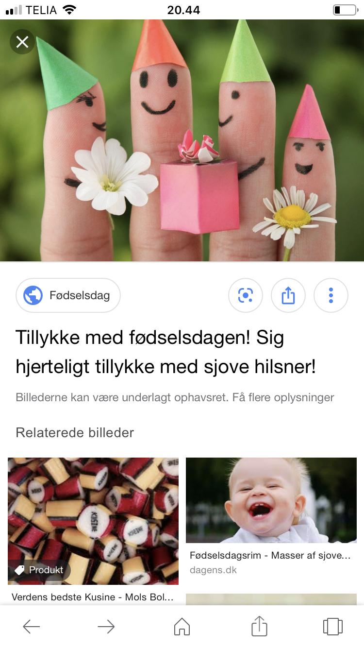 Pin Af Sofie Rosenlund Pa Tillykke Tillykke Fodselsdag Billeder
