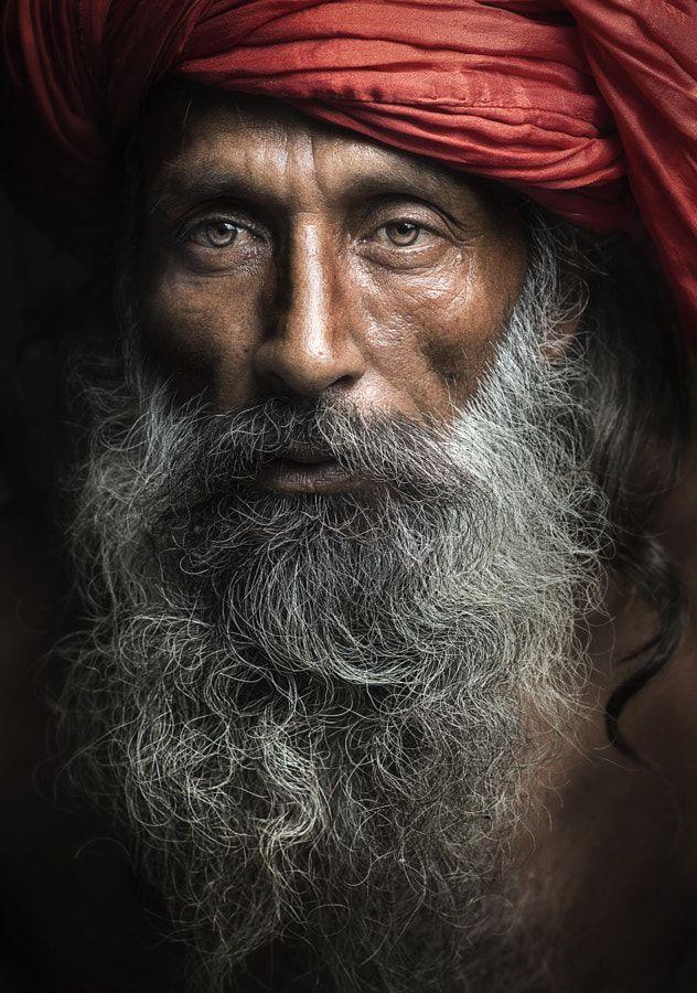 The Malang Iii Fawad Malik Old Man Portrait Face Photography Male Portrait