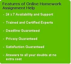 best creative essay proofreading websites for phd