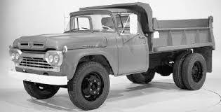 Resultado De Imagen Para Camion Ford 600 Modelo 1960 Camion Ford
