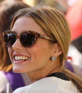 0d4cfcbd7804 Sunglasses – Wunderkind | Olivia Palermo | Sunglasses women ...