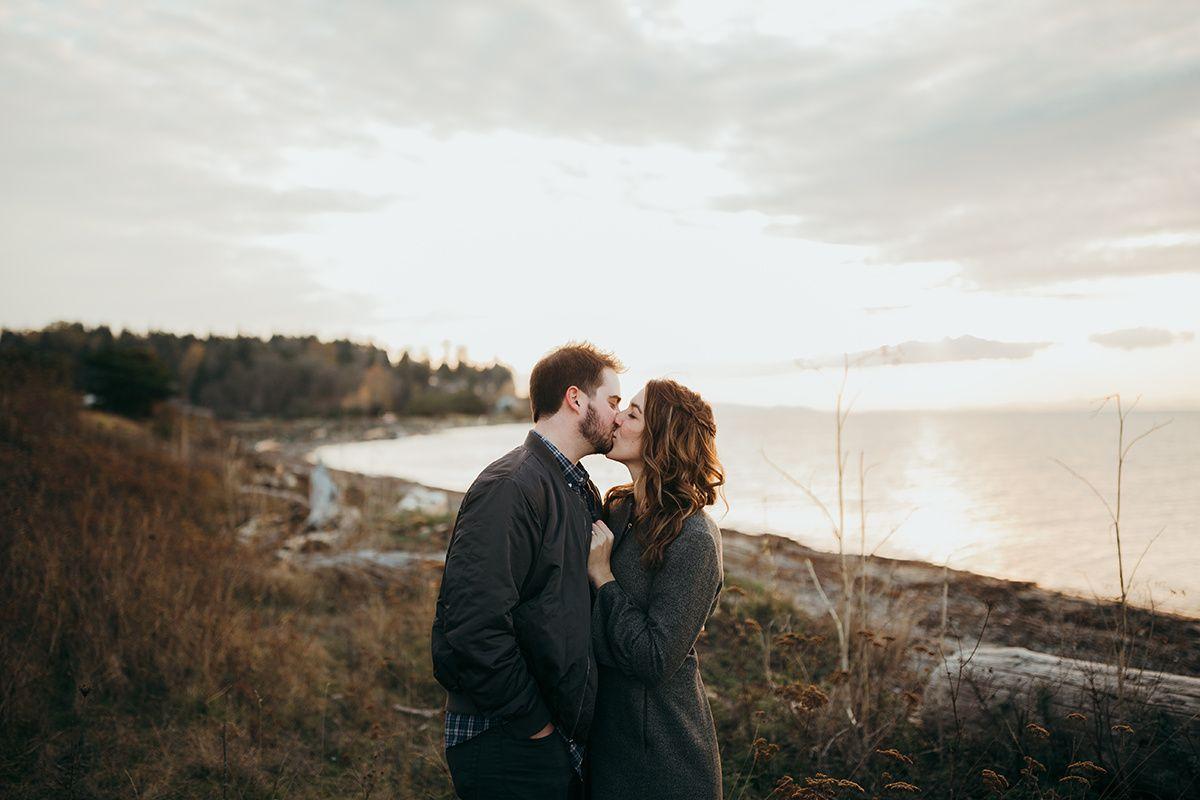 Craigslist advertenties voor dating