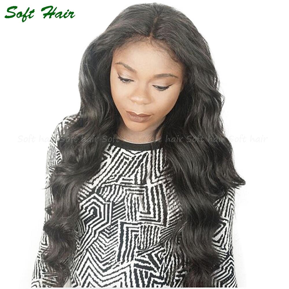 (138.00$)  Watch now  -  For Black Women Top Quality Brazilian Body Wave Hair Weave 4 Bundles Vrigin Hair Weave Human Virgin Hair 2016 Hot Sale