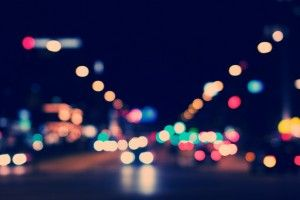 City Street Night Bokeh Hd Wallpaper Zoomwalls Bokeh Wallpaper Bokeh Photography Bokeh