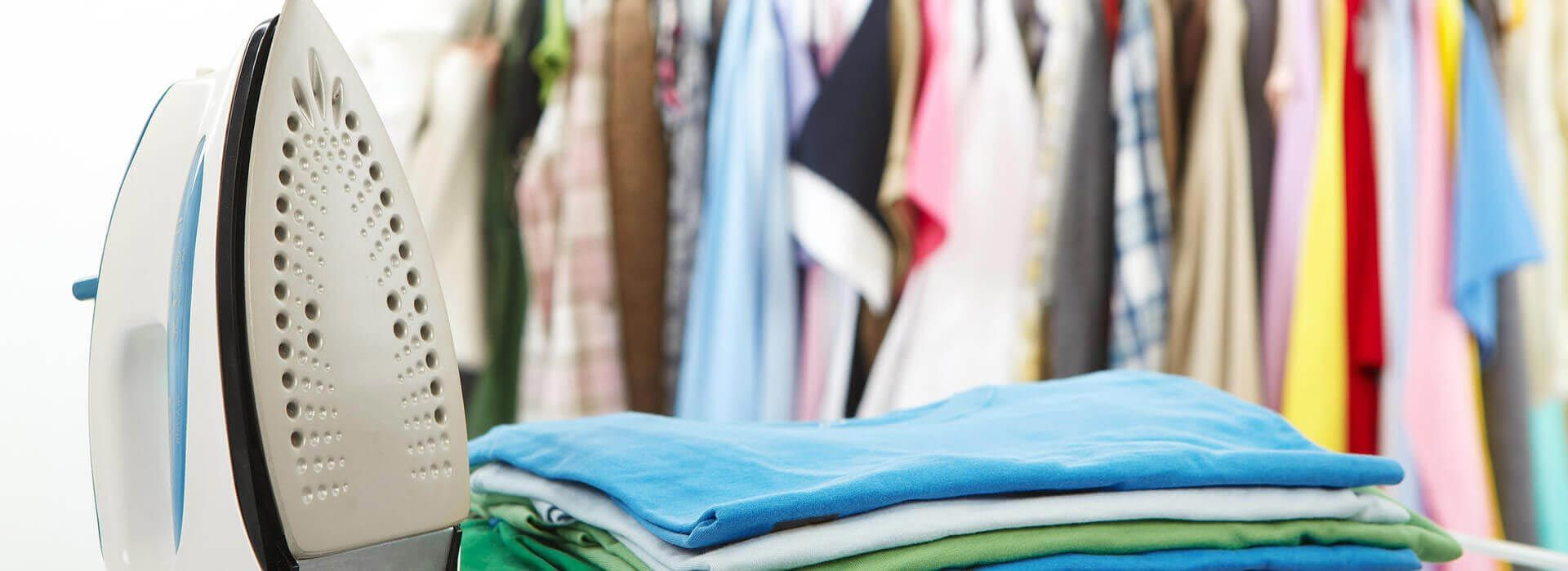 Trust Royal Launderette Dry Cleaners For Fast Reliable And