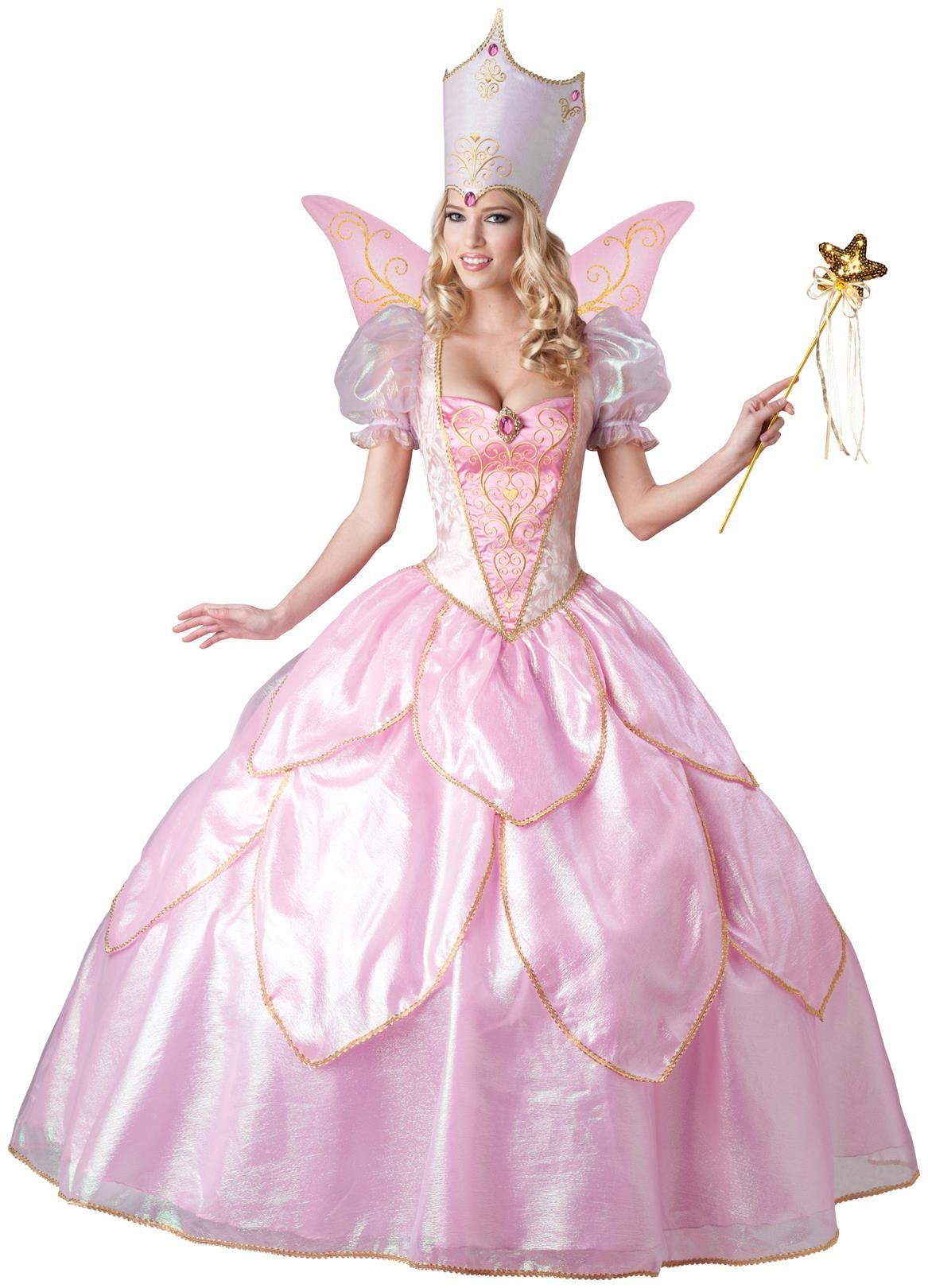 Fairy Godmother Adult Costume Fairy Godmother Costume Godmother