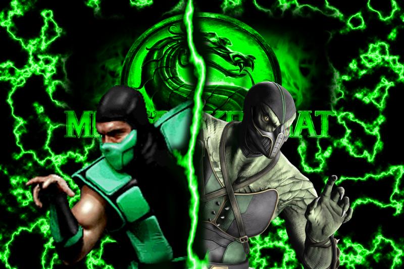 Reptile Png 800 533 Reptile Mortal Kombat Mortal Kombat Mortal Kombat Legacy