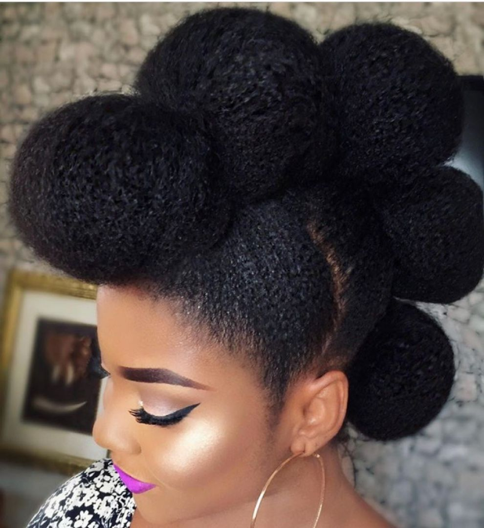 Pin by cherish my daughter natural hair care on cherish my daughter