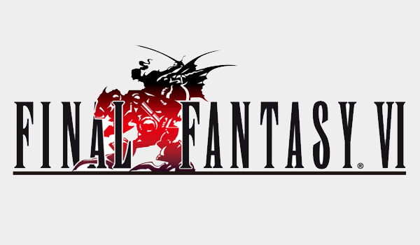 Final Fantasy VI APK v2.1.6 Legendado em Português, Final Fantasy VI foi lançado em 1994 como o sexto capítulo da icônica série de FINAL FANTASY!
