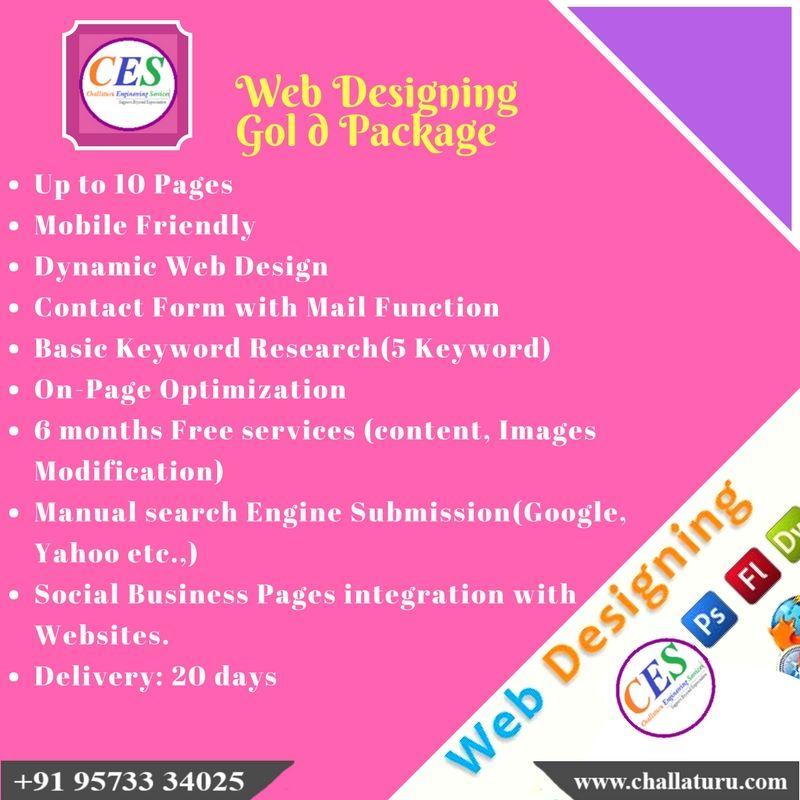 Web Designing Companies In Tirupati India Website Design Web Design Online Marketing Agency Digital Marketing Services