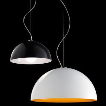 lucente lighting. Anke Pendant Lights By Lucente Lighting A