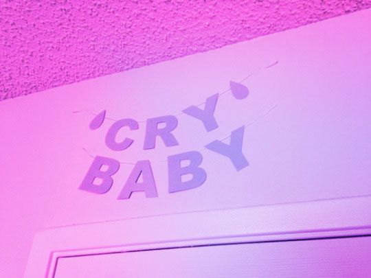 Kellygirlrach Baby Tumblr Baby Girl Nursery Diy Boy Baby Shower Food
