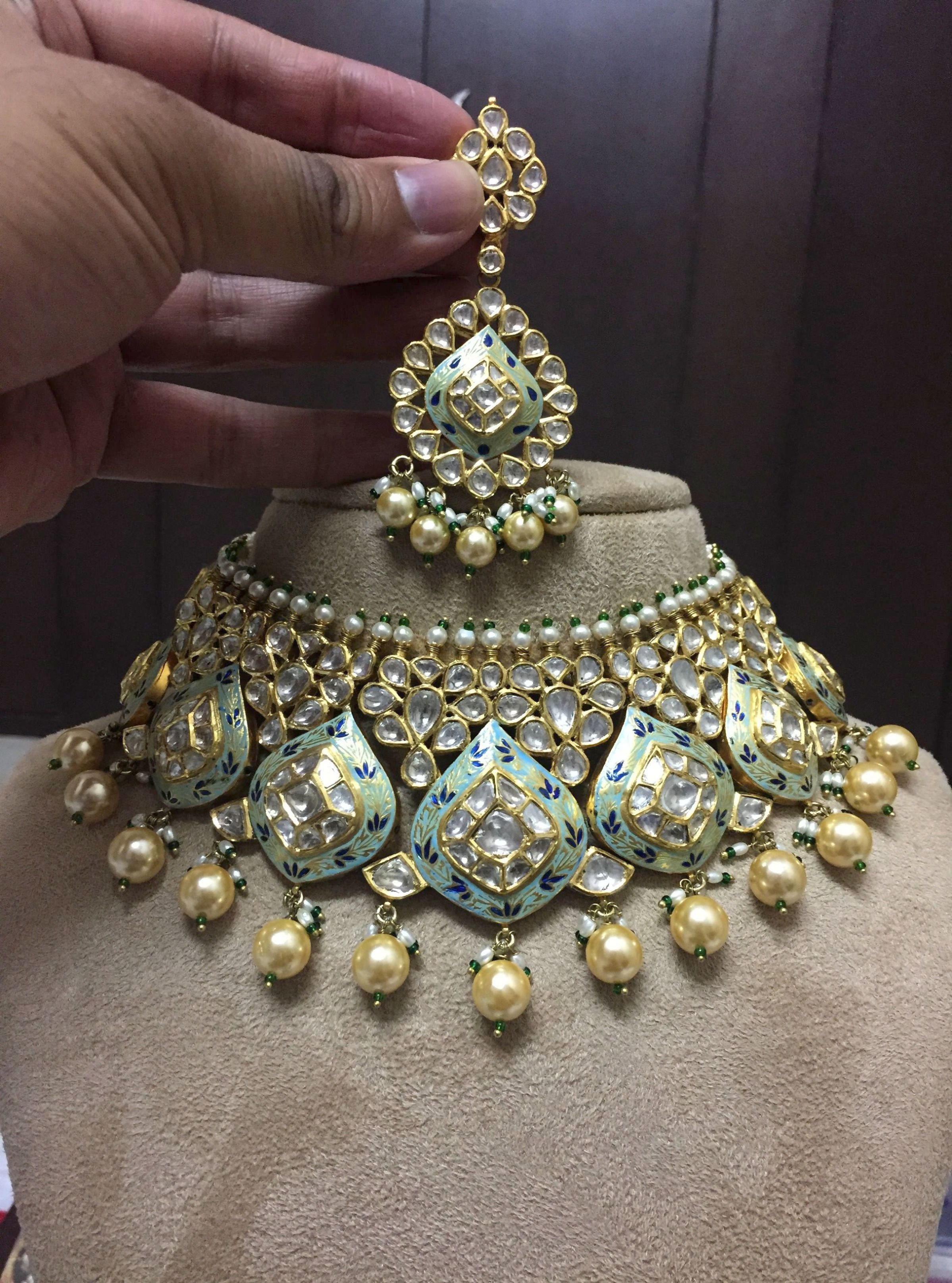 Indian Jewellery Stores Near Me : indian, jewellery, stores, India, Fashions