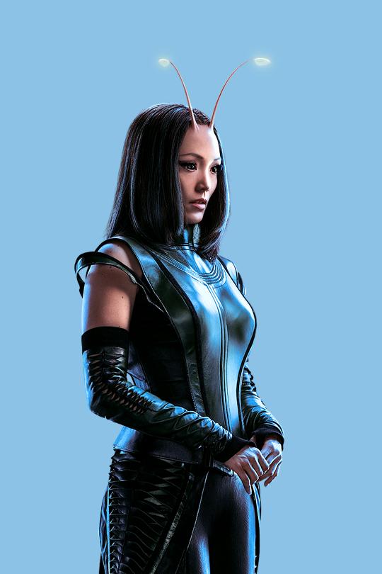 GODS AT DUSK | Heroines and Villainous | Marvel, Marvel ...