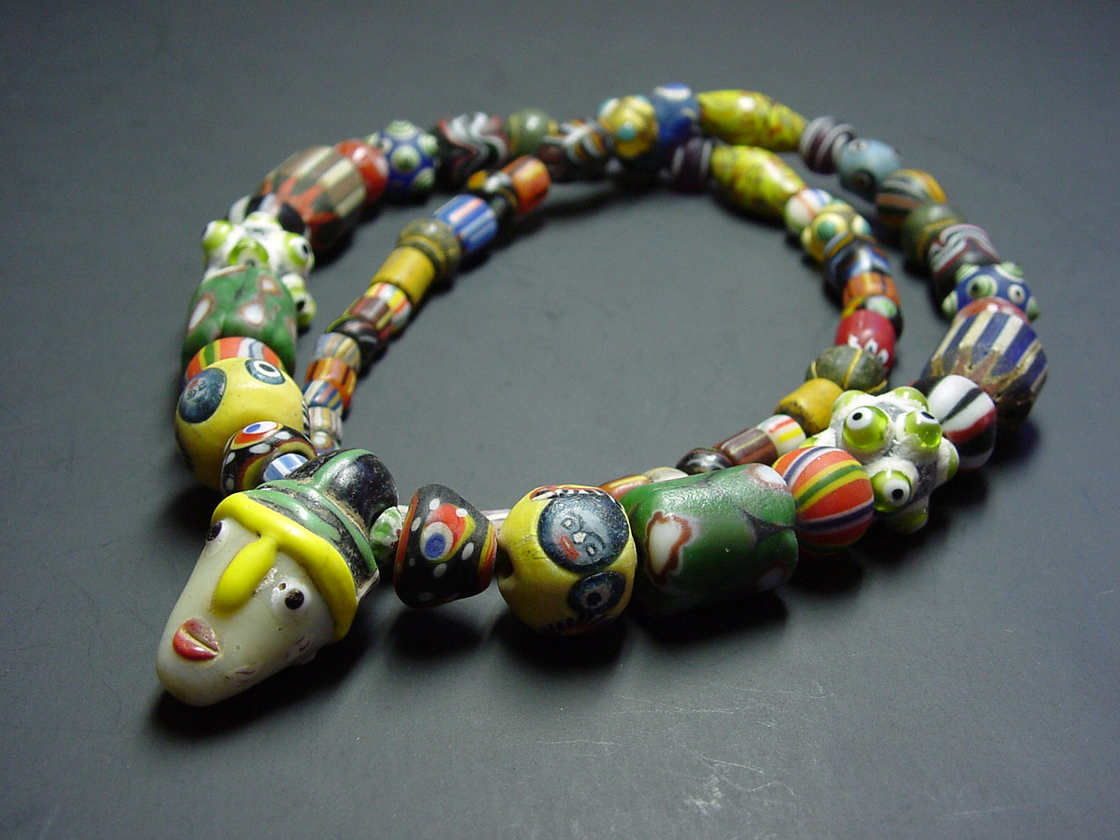 products braided projects bead trade clary troppus img caitlin necklace