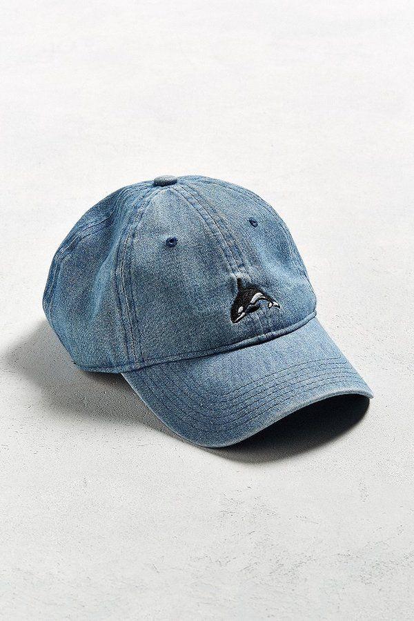 barney cools denim baseball hat cap amazon blank hats forever 21
