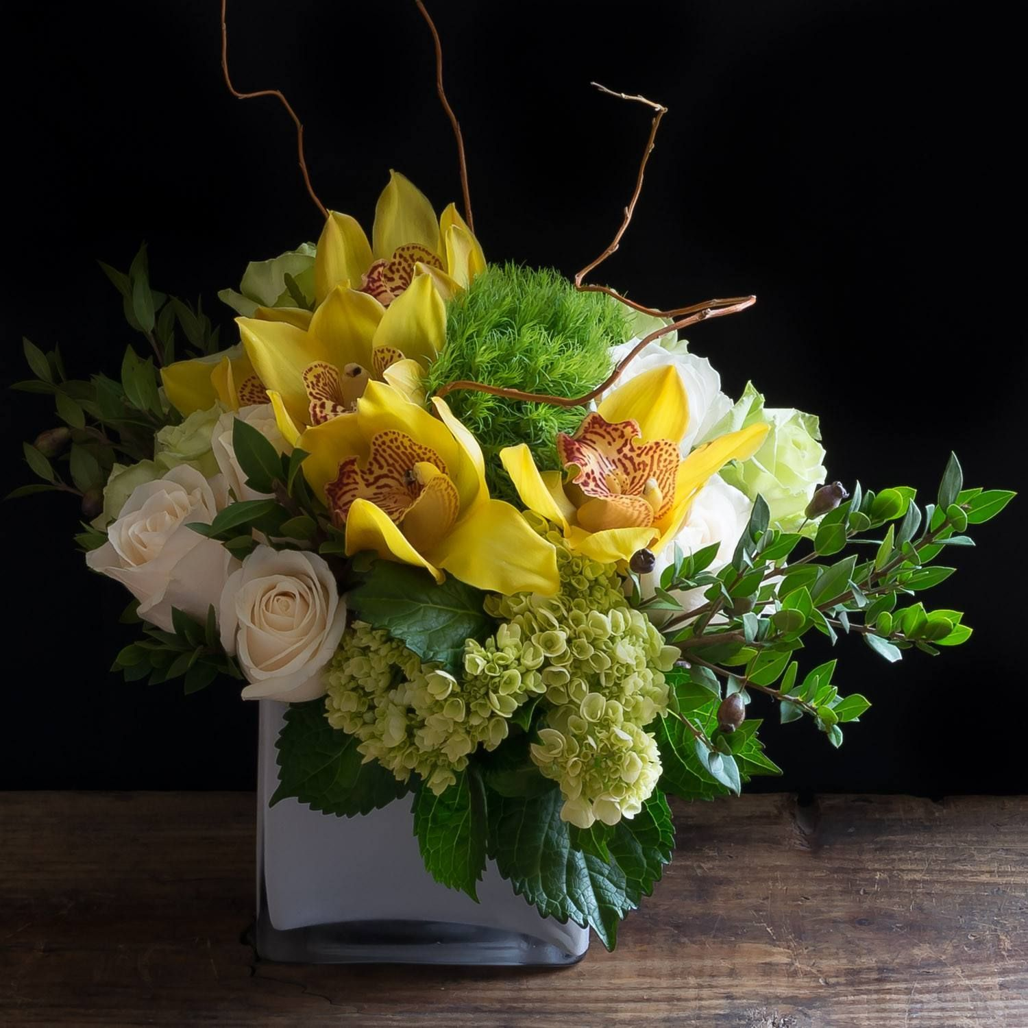 Verona pinterest verona flower delivery and flowers jardin flowers flower delivery naples bonita springs estero ft myers mightylinksfo