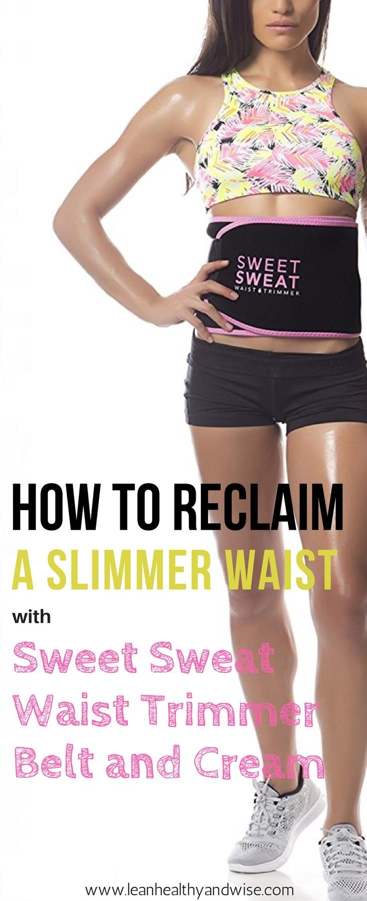 6245778522 Check out the amazing Sweet Sweat workout enhancer and weight loss  accelerating system. Reclaim a slimmer waist with waist trimmer belt and  gel. via   ...