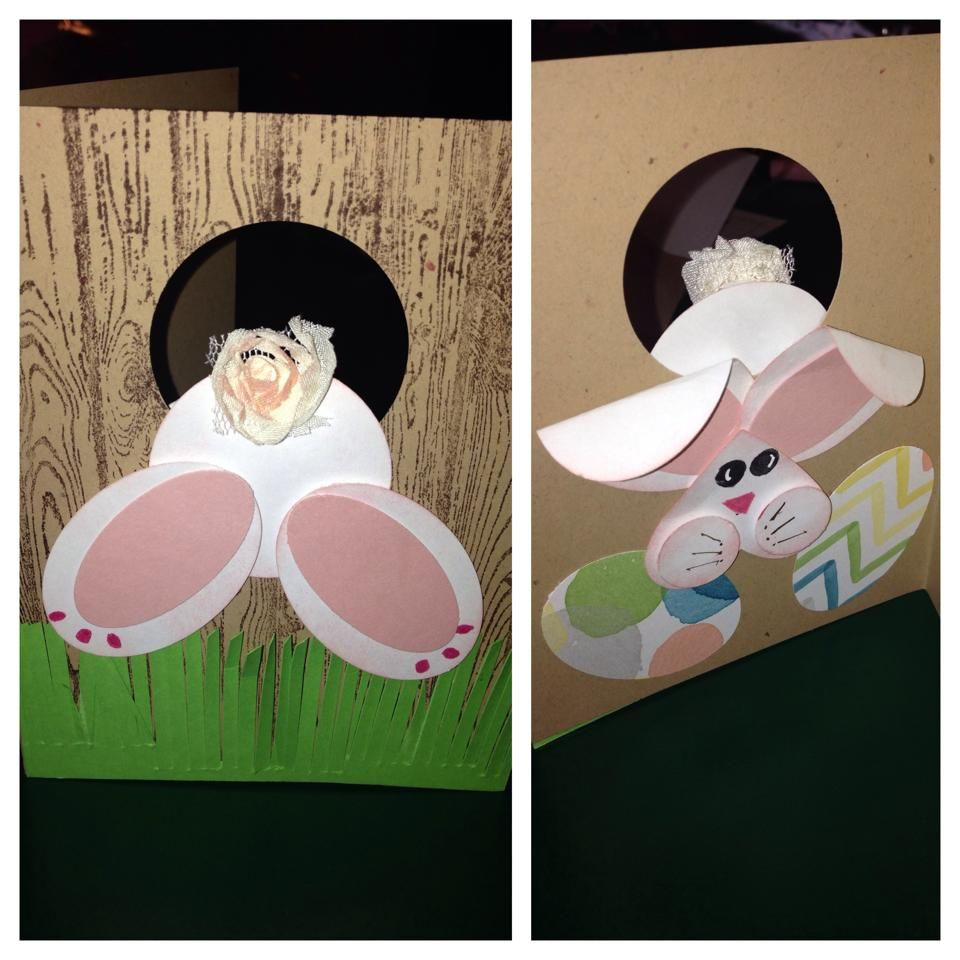 11 Best Images About Bratby On Pinterest: Best 25+ Easter Card Ideas On Pinterest