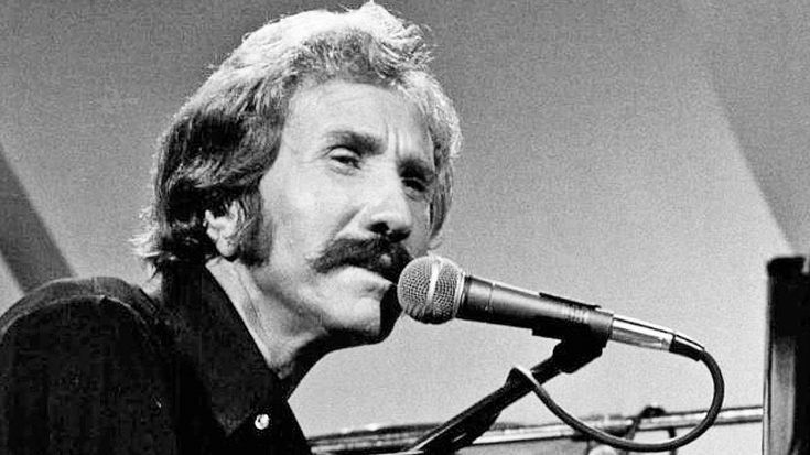A Tribute To Marty Robbins A Country Music Chart-Topper Classic - music chart