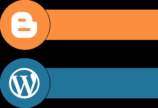Download Wordpress Blogger Icons Svg Eps Png Psd Ai Vector Color Free Wordpress Logo Blogger Svg Eps Png Psd Ai Vector Color Icon Vector Vector Logo