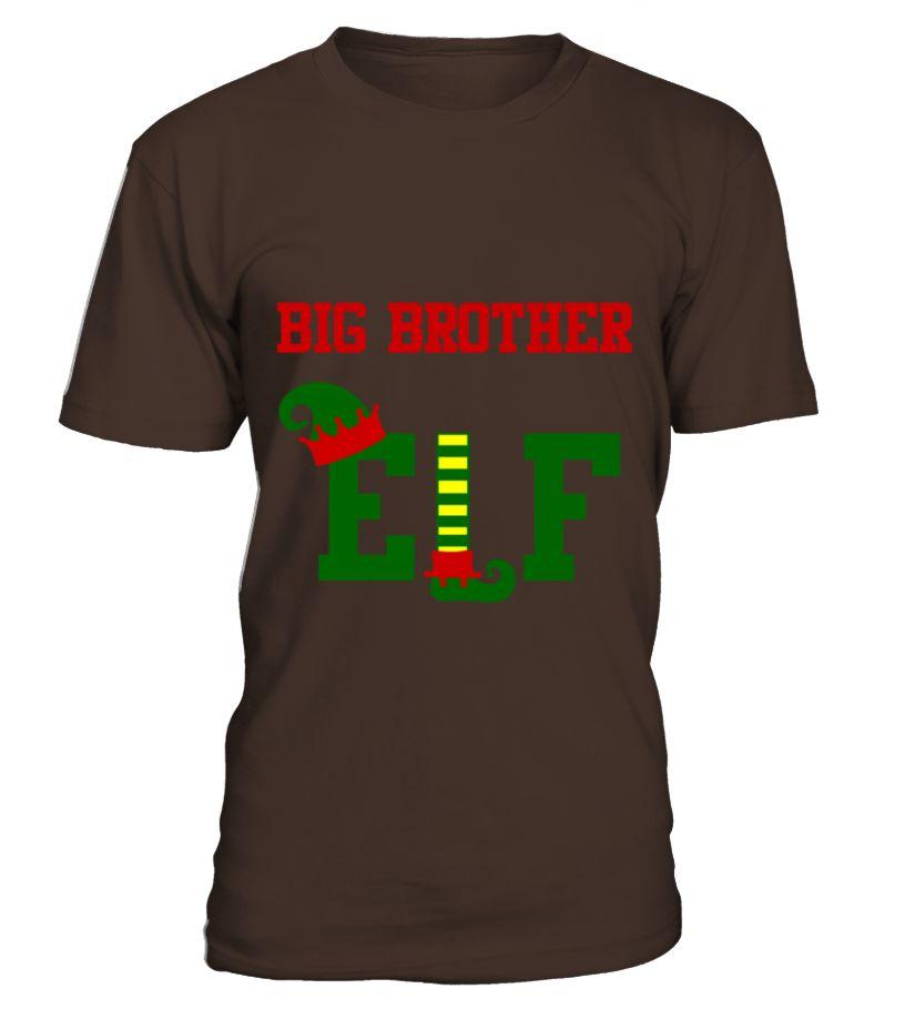 brother (95)  brother#tshirt#tee#gift#holiday#art#design#designer#tshirtformen#tshirtforwomen#besttshirt#funnytshirt#age#name#october#november#december#happy#grandparent#blackFriday#family#thanksgiving#birthday#image#photo#ideas#sweetshirt#bestfriend#nurse#winter#america#american#lovely#unisex#sexy#veteran#cooldesign#mug#mugs#awesome#holiday#season#cuteshirt