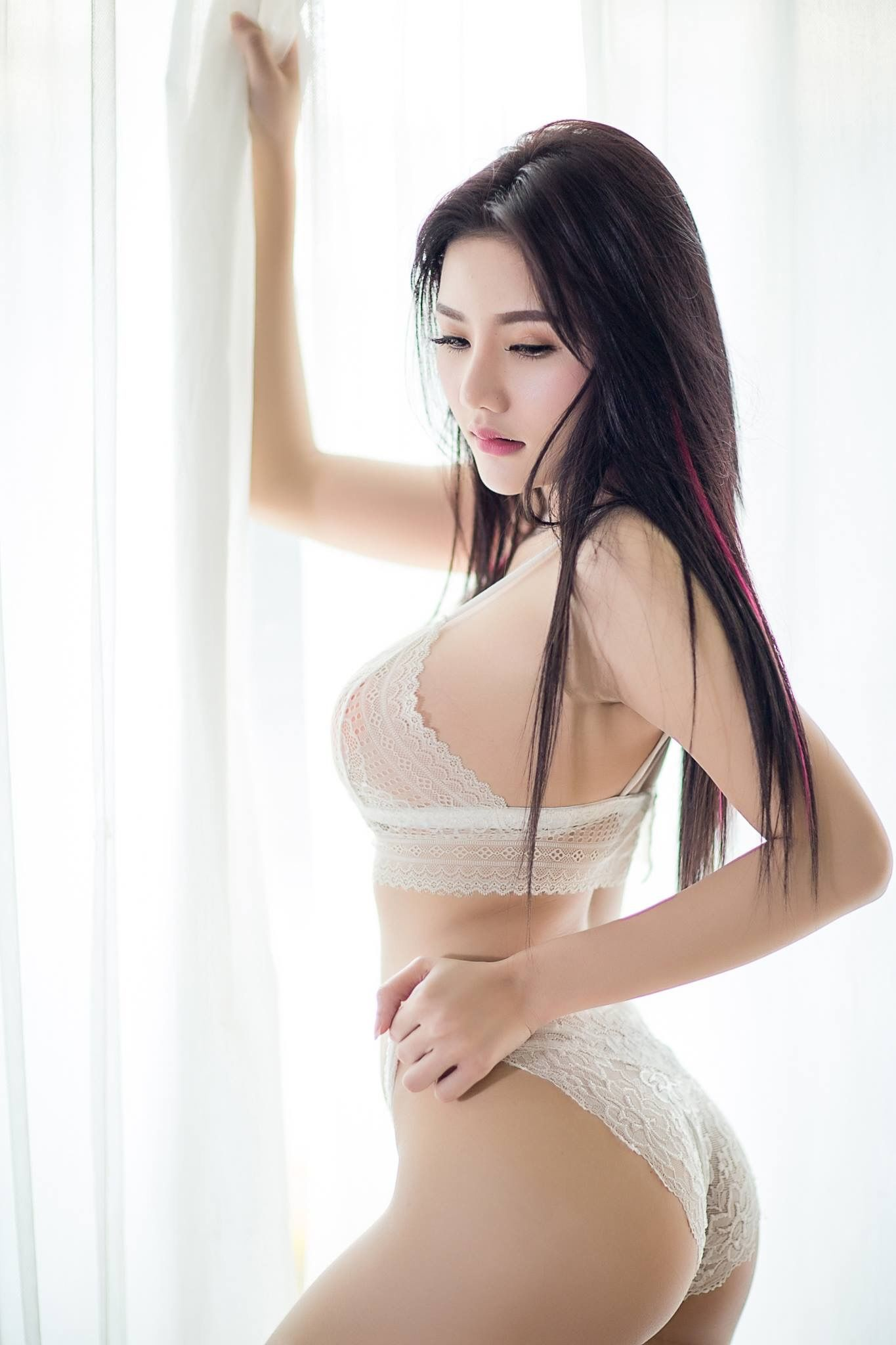 Lily love and asian candyhot com   XXX foto)