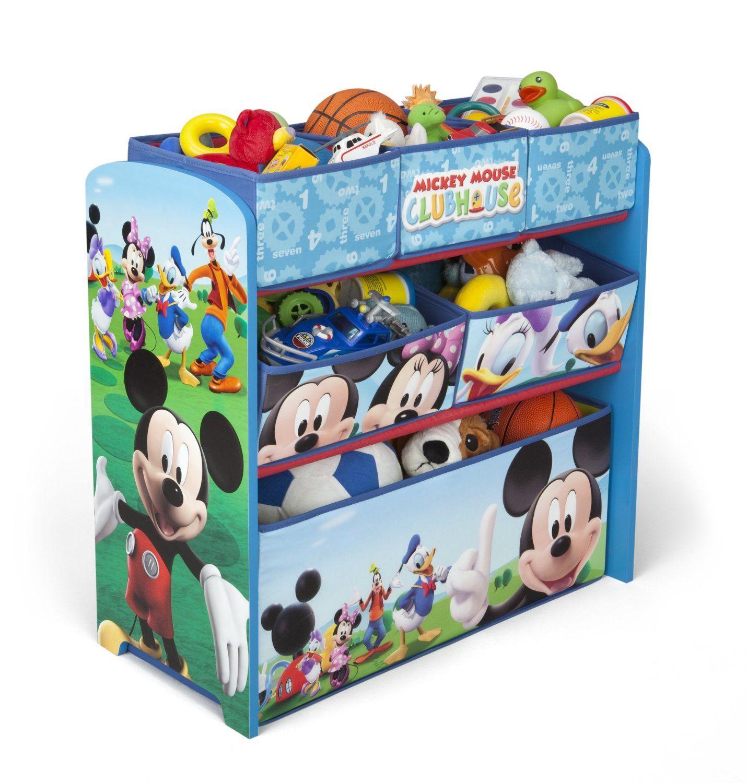 Pin De Antonio Fornieles Gomez En Muebles Disney Para Ni Os Y  # Muebles Nacho Gomez