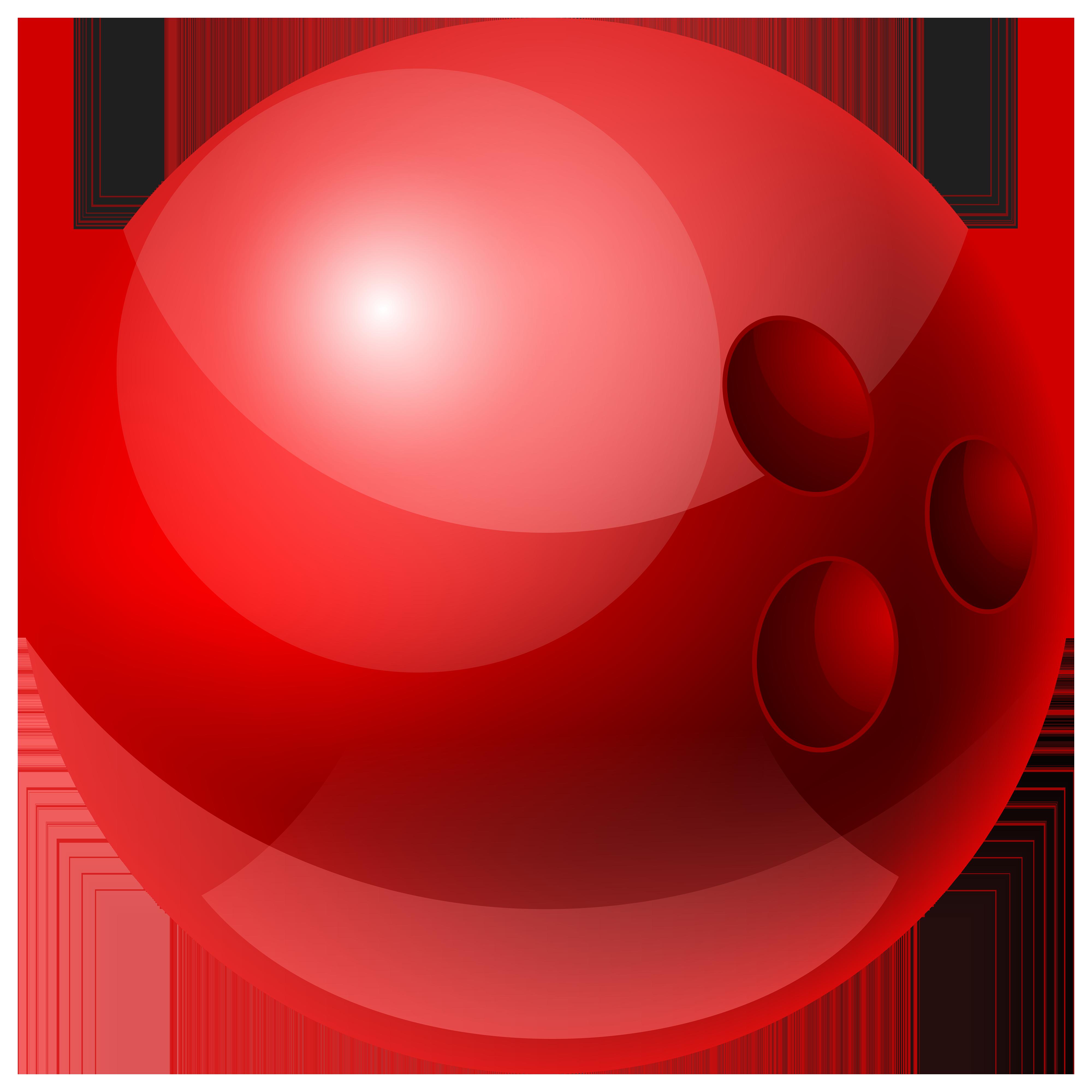 Bowling Ball Png Image Bowling Ball Bowling Clip Art